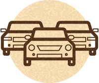 Multiple Vehicle Discounts